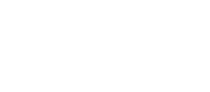 BDA - Good Practice Gold Award