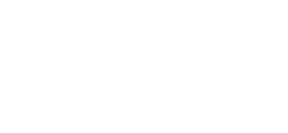 RCS - Advancing Surgical Standards